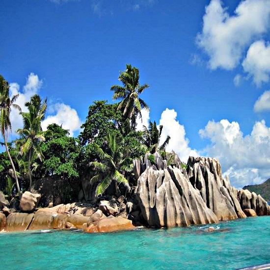 Voyages thématiques 3 Seychelles carré