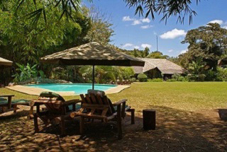 tanzanie moivaro coffee lodge