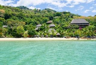 Nos lodges à Madagascar 65 madagascar tsara komba lodge1