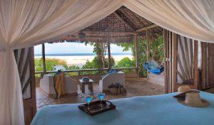 Zanzibar et Côtes Tanzaniennes 41 Ras Kutani 950x557