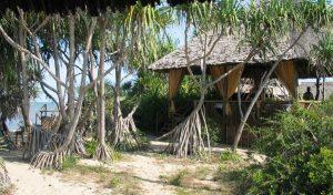 Zanzibar et Côtes Tanzaniennes 39 Tent with a view 950x557