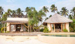Zanzibar et Côtes Tanzaniennes 16 Zanzibar white sand0