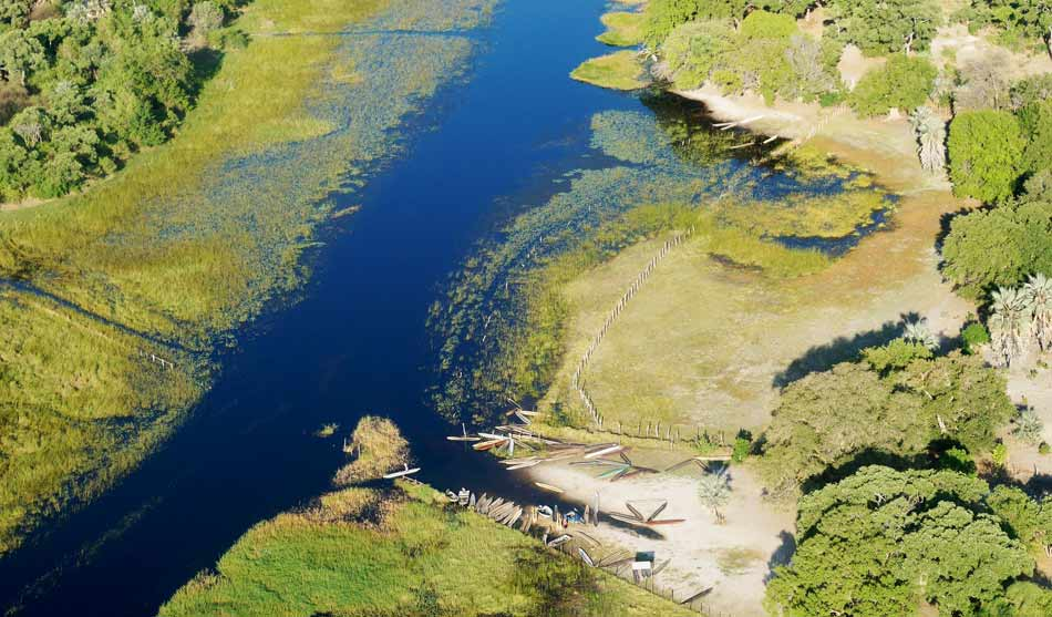Botswana 2 botswana okavango safari1 1