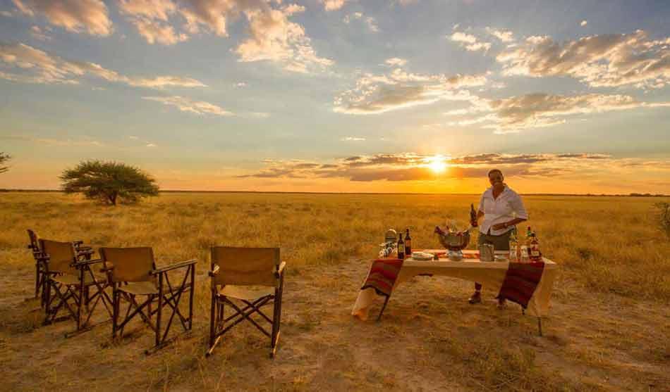Botswana 9 botswana safari exclusif kwando1