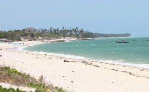 Mozambique 1 mozambique plage