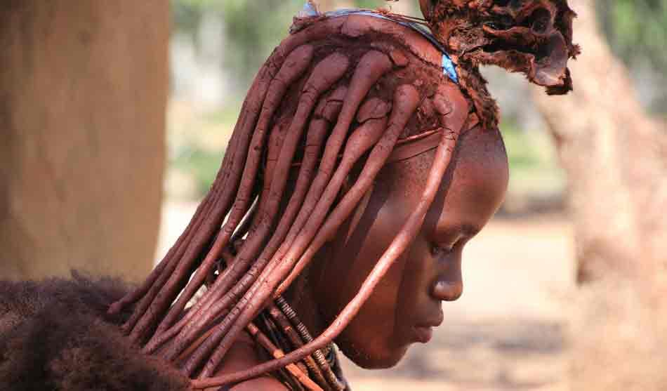 Namibie 4 namibie autotour 19 jours1