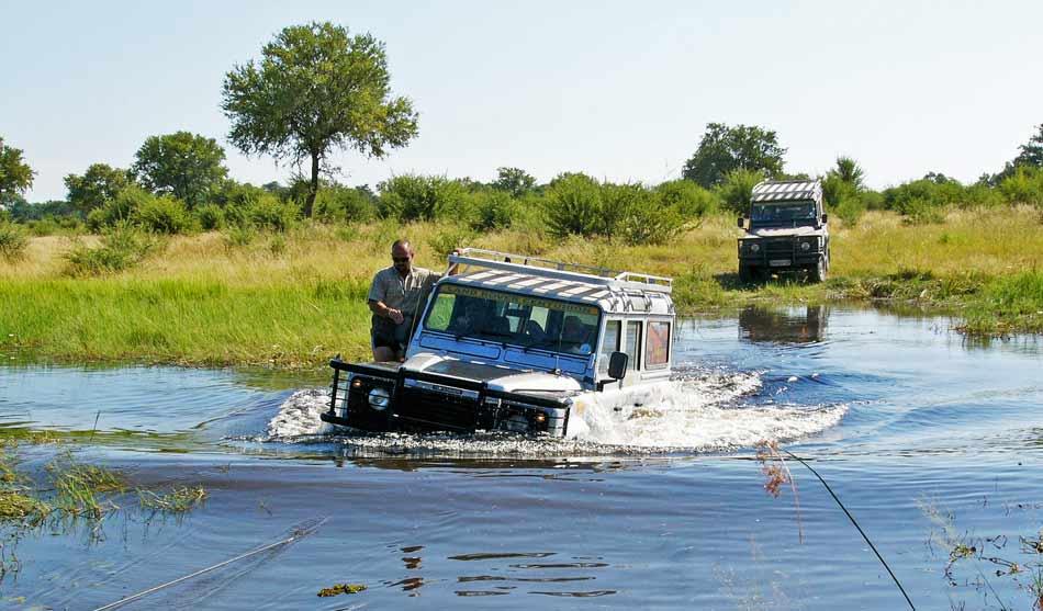Botswana 1 namibie essentiel botswana1