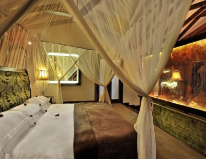 Arusha Coffee Lodge 8 tanzanie arusha coffee lodge8
