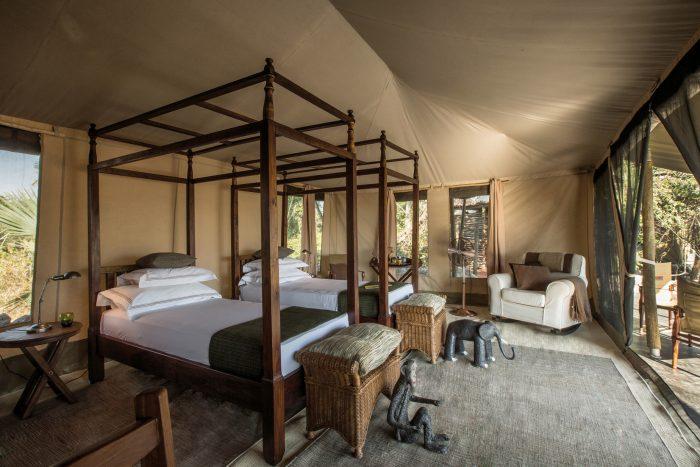 Chem Chem Safari Camp 9 tanzanie chem chem safaris camp10