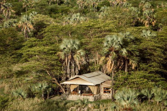 Chem Chem Safari Camp 2 tanzanie chem chem safaris camp15