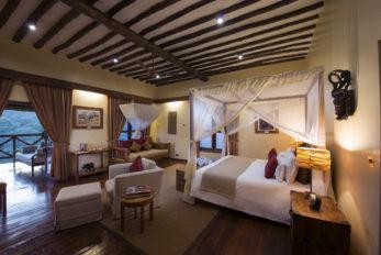 Neptune Ngorongoro Luxury lodge 12 tanzanie exploreans ngorongoro lodge12