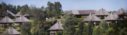 Neptune Ngorongoro Luxury lodge 2 tanzanie exploreans ngorongoro lodge2