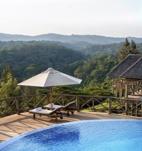 Neptune Ngorongoro Luxury lodge 6 tanzanie exploreans ngorongoro lodge6