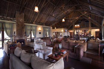 Neptune Ngorongoro Luxury lodge 7 tanzanie exploreans ngorongoro lodge7