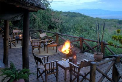Kirurumu Manyara Lodge 10 tanzanie kirurumu manyara lodge4
