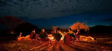 Kusini Camp 8 tanzanie kusini camp6