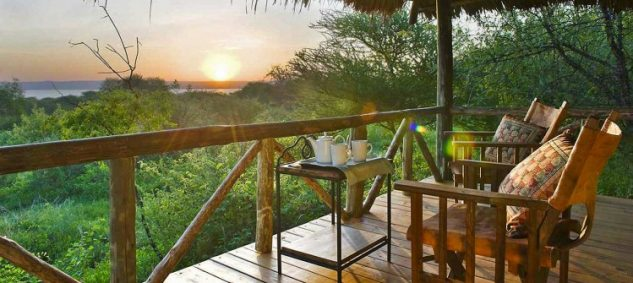 Lake Burunge Tented Camp 7 tanzanie lake burunge tented camp10