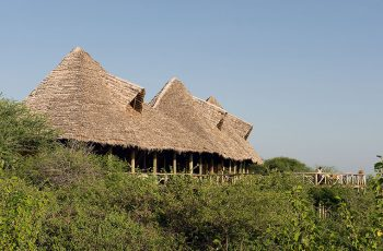 Lake Burunge Tented Camp 2 tanzanie lake burunge tented camp3