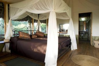 Lake Burunge Tented Camp 5 tanzanie lake burunge tented camp4