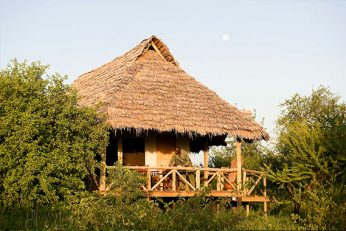 Lake Burunge Tented Camp 4 tanzanie lake burunge tented camp5
