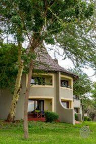Lake Manyara Serena Lodge 2 tanzanie lake manyara serena lodge1