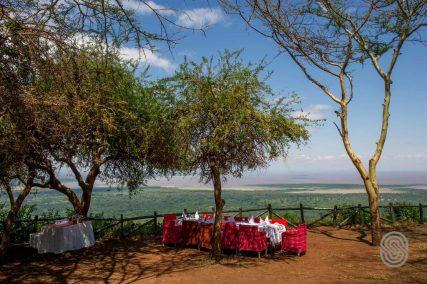 Lake Manyara Serena Lodge 3 tanzanie lake manyara serena lodge10