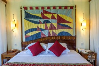 Lake Manyara Serena Lodge 7 tanzanie lake manyara serena lodge3