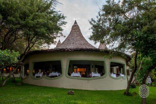 Lake Manyara Serena Lodge 10 tanzanie lake manyara serena lodge9