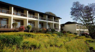 Lake Manyara Wildlife Lodge 4 tanzanie lake manyara wildlife lodge4