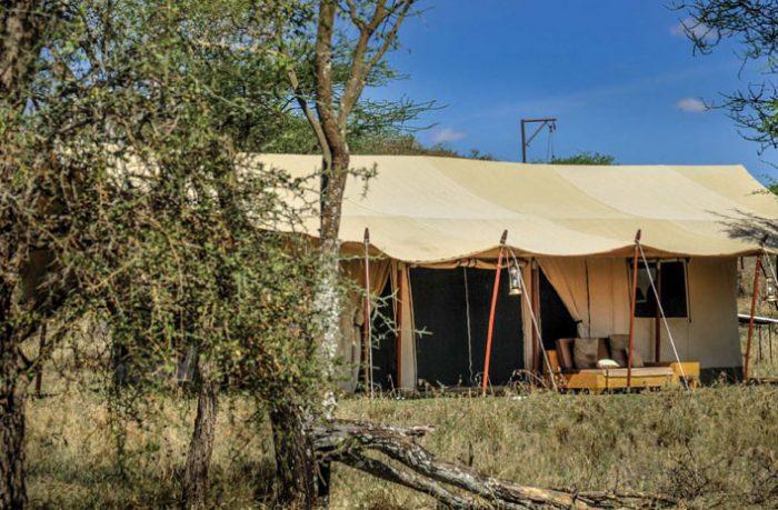 Lemala Ewanjan Tented Camp 1 tanzanie lemala ewanjan tented camp1