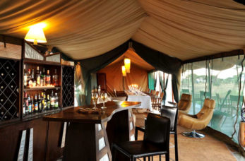 Lemala Ewanjan Tented Camp 2 tanzanie lemala ewanjan tented camp2
