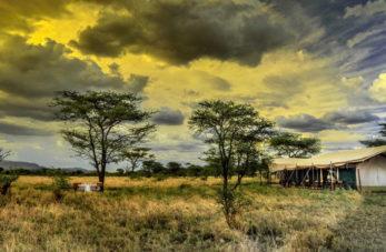 Lemala Ewanjan Tented Camp 3 tanzanie lemala ewanjan tented camp3