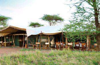 Lemala Ewanjan Tented Camp 5 tanzanie lemala ewanjan tented camp5