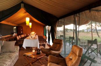 Lemala Ewanjan Tented Camp 6 tanzanie lemala ewanjan tented camp6