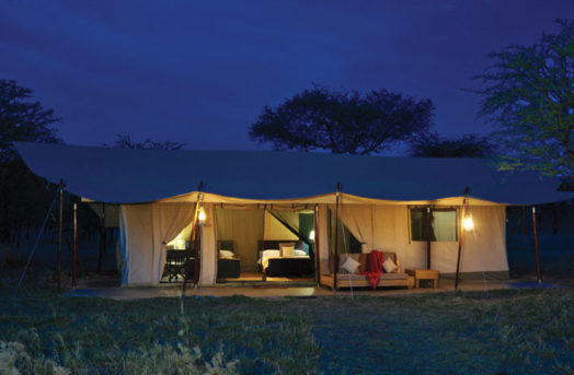 Lemala Ndutu 4 tanzanie lemala ewanjan tented camp7