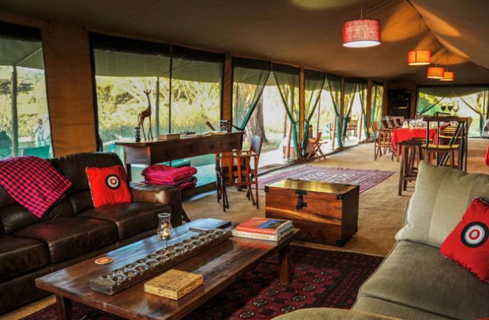 Lemala Ngorongoro 1 tanzanie lemala ngorongoro1