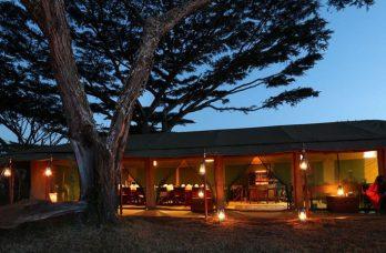 Lemala Ngorongoro 5 tanzanie lemala ngorongoro2