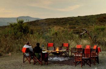 Lemala Ngorongoro 4 tanzanie lemala ngorongoro3