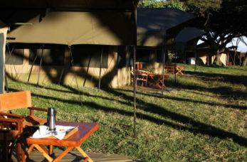 Lemala Ngorongoro 2 tanzanie lemala ngorongoro4