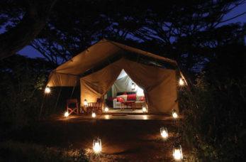 Lemala Ngorongoro 6 tanzanie lemala ngorongoro6