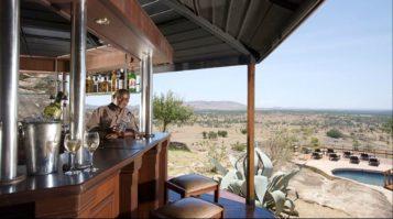 Lobo Wildlife Lodge 1 tanzanie lobo wildlife lodge10