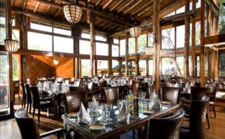 Lobo Wildlife Lodge 2 tanzanie lobo wildlife lodge6
