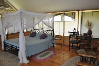 Maramboi Tented Camp 10 tanzanie maramboi tented camp10