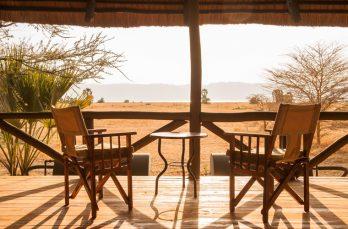 Maramboi Tented Camp 5 tanzanie maramboi tented camp5