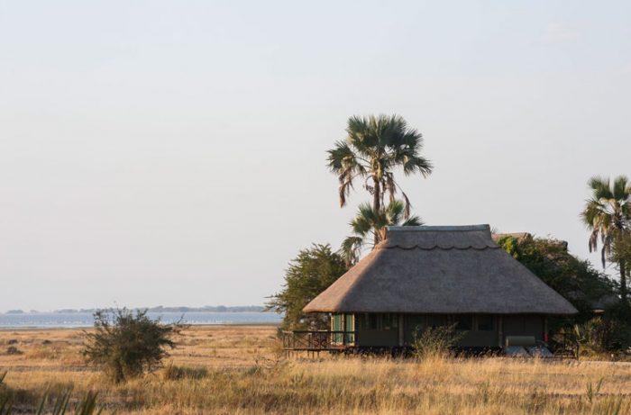 Maramboi Tented Camp 9 tanzanie maramboi tented camp9