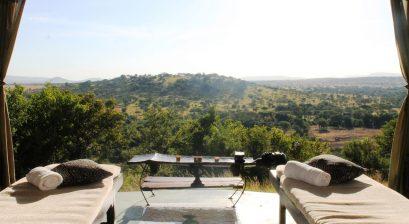 Mbalageti Camp 4 tanzanie mbagaleti camp10