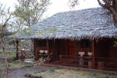 Mbalageti Camp 10 tanzanie mbagaleti camp8