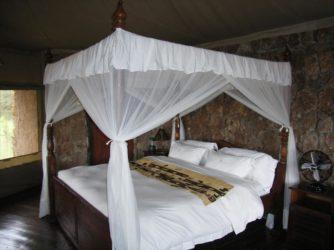 Mbalageti Camp 11 tanzanie mbagaleti camp9