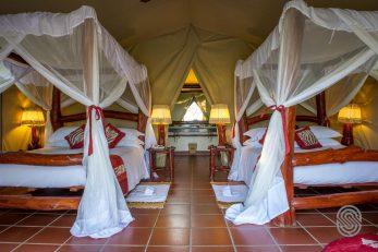 Mbuzi Mawe Tented Camp 3 tanzanie mbuzi mawe serena camp10