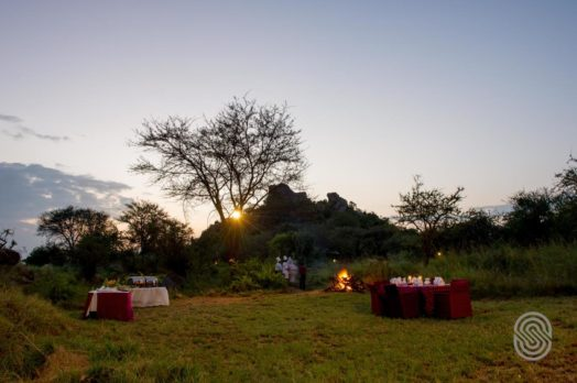 Mbuzi Mawe Tented Camp 10 tanzanie mbuzi mawe serena camp3